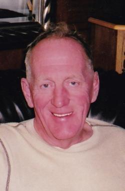 Michael Brian MacDonald