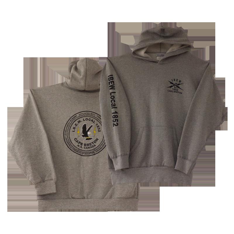 pullover_hoodie.png