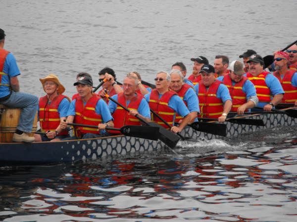 2009DragonBoat02.JPG